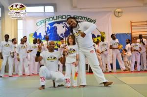 capoeira-paris-2015-festival-capoeiraizes-abada-jogaki-231