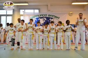 capoeira-paris-2015-festival-capoeiraizes-abada-jogaki-232