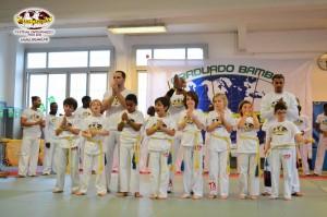 capoeira-paris-2015-festival-capoeiraizes-abada-jogaki-233