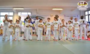 capoeira-paris-2015-festival-capoeiraizes-abada-jogaki-234
