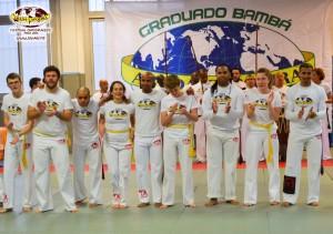 capoeira-paris-2015-festival-capoeiraizes-abada-jogaki-239