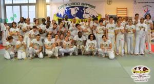 capoeira-paris-2015-festival-capoeiraizes-abada-jogaki-241
