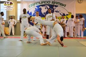 capoeira-paris-2015-festival-capoeiraizes-abada-jogaki-242