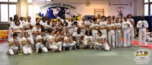 capoeira-paris-2015-festival-capoeiraizes-abada-jogaki-26