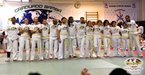 capoeira-paris-2015-festival-capoeiraizes-abada-jogaki-27