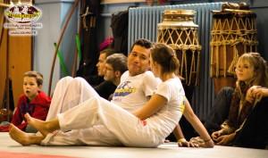 capoeira-paris-2015-festival-capoeiraizes-abada-jogaki-30