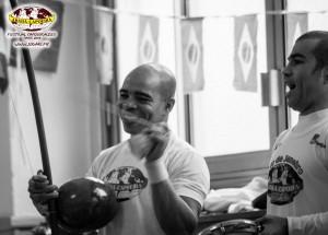 capoeira-paris-2015-festival-capoeiraizes-abada-jogaki-31