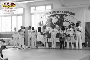capoeira-paris-2015-festival-capoeiraizes-abada-jogaki-32