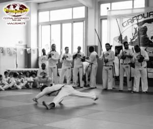 capoeira-paris-2015-festival-capoeiraizes-abada-jogaki-34