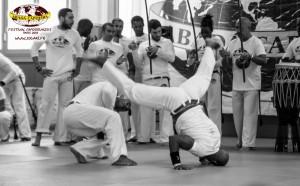 capoeira-paris-2015-festival-capoeiraizes-abada-jogaki-37