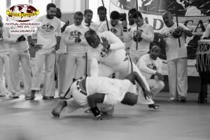 capoeira-paris-2015-festival-capoeiraizes-abada-jogaki-38
