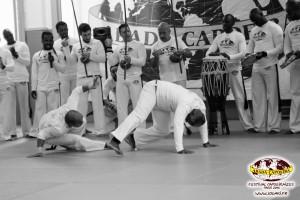 capoeira-paris-2015-festival-capoeiraizes-abada-jogaki-39