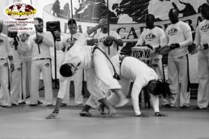 capoeira-paris-2015-festival-capoeiraizes-abada-jogaki-40