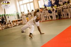 capoeira-paris-2015-festival-capoeiraizes-abada-jogaki-43