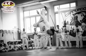 capoeira-paris-2015-festival-capoeiraizes-abada-jogaki-46