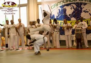 capoeira-paris-2015-festival-capoeiraizes-abada-jogaki-47