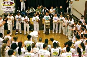 capoeira-paris-2015-festival-capoeiraizes-abada-jogaki-51