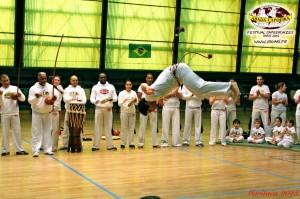 capoeira-paris-2015-festival-capoeiraizes-abada-jogaki-54
