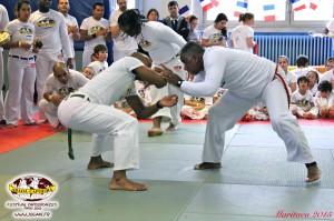 capoeira-paris-2015-festival-capoeiraizes-abada-jogaki-57