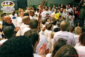capoeira-paris-2015-festival-capoeiraizes-abada-jogaki-59