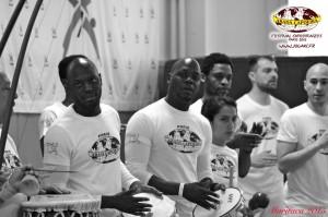 capoeira-paris-2015-festival-capoeiraizes-abada-jogaki-63