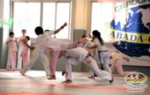 capoeira-paris-2015-festival-capoeiraizes-abada-jogaki-7