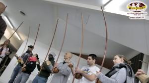 capoeira-paris-2015-festival-capoeiraizes-abada-jogaki-71