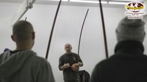 capoeira-paris-2015-festival-capoeiraizes-abada-jogaki-73