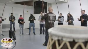 capoeira-paris-2015-festival-capoeiraizes-abada-jogaki-74