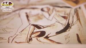 capoeira-paris-2015-festival-capoeiraizes-abada-jogaki-78