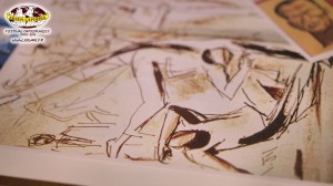 capoeira-paris-2015-festival-capoeiraizes-abada-jogaki-79