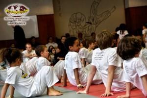 capoeira-paris-2015-festival-capoeiraizes-abada-jogaki-8