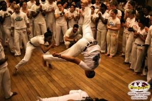 capoeira-paris-2015-festival-capoeiraizes-abada-jogaki-86