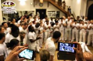 capoeira-paris-2015-festival-capoeiraizes-abada-jogaki-88