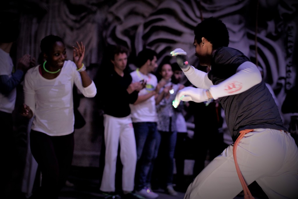 capoeira-paris-2018