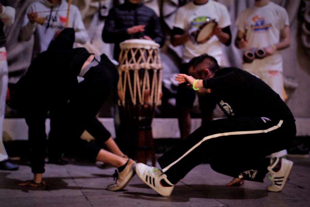 cours-de-capoeira-paris