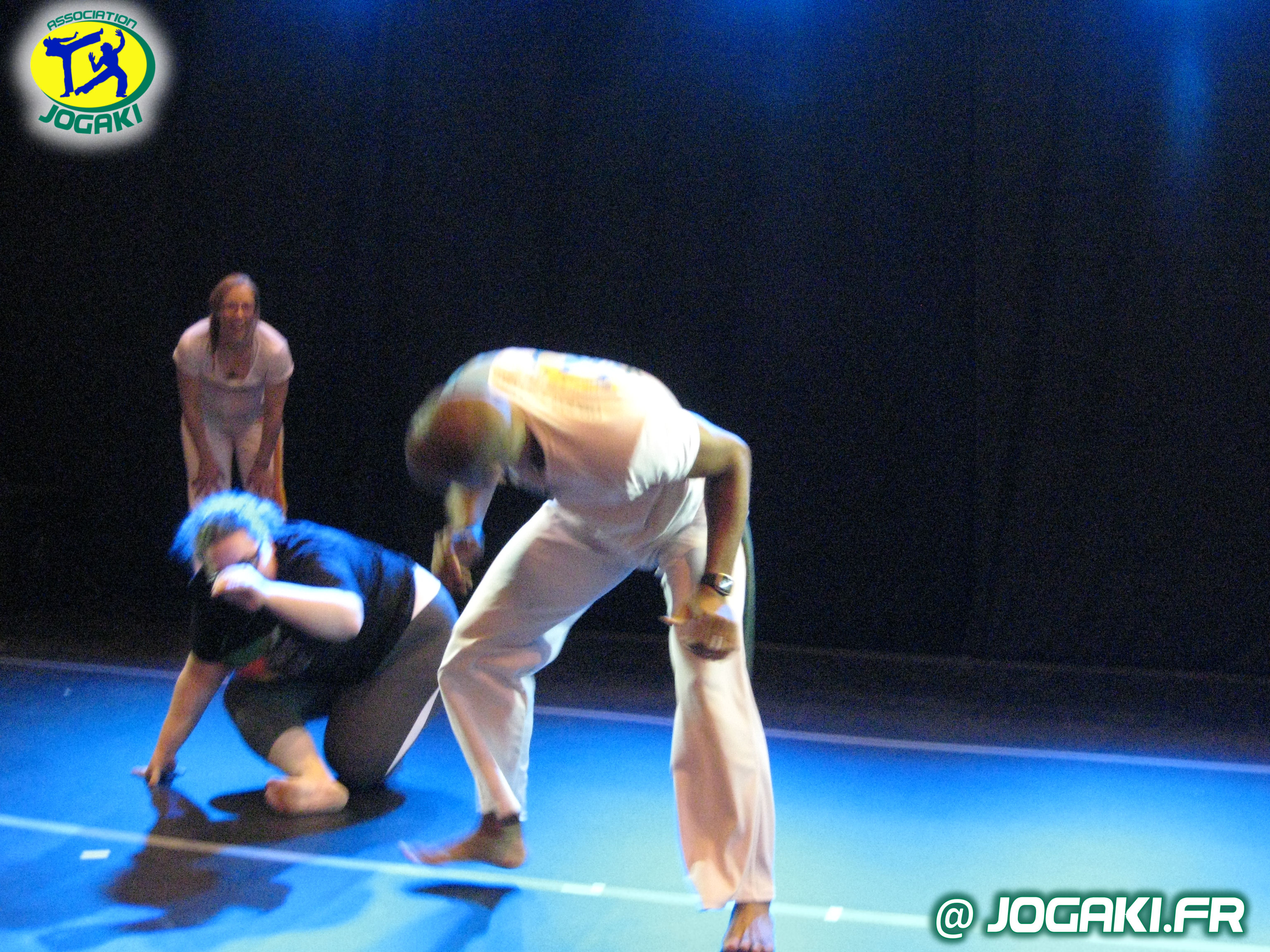 association-capoeira-paris-jogaki-291