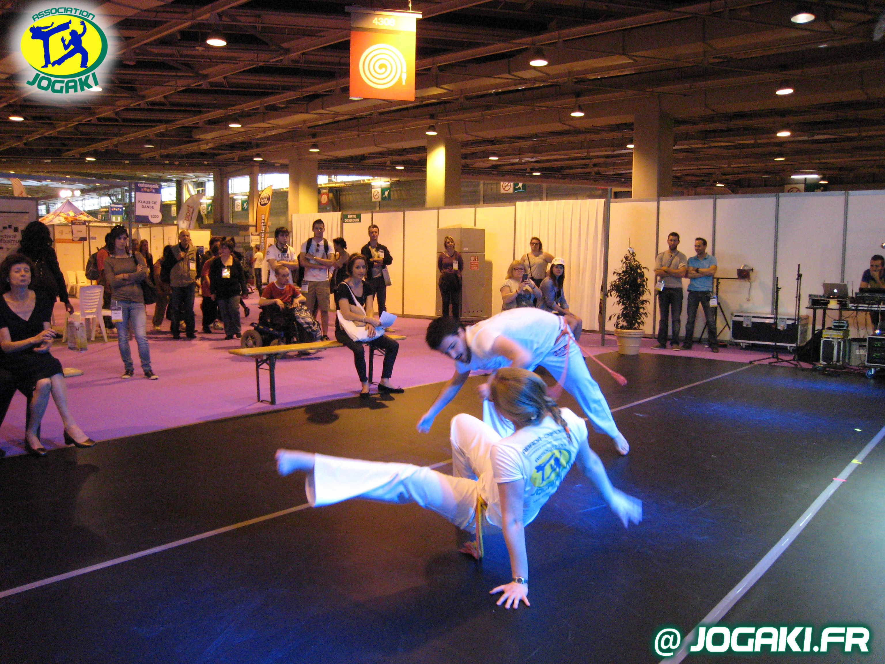 association-capoeira-paris-jogaki-293