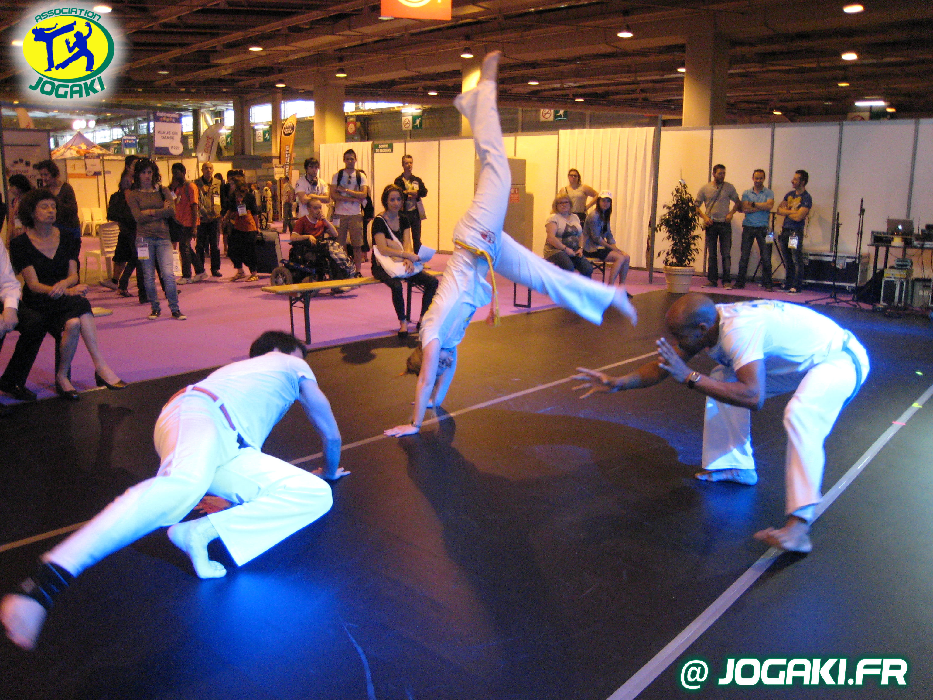 association-capoeira-paris-jogaki-295