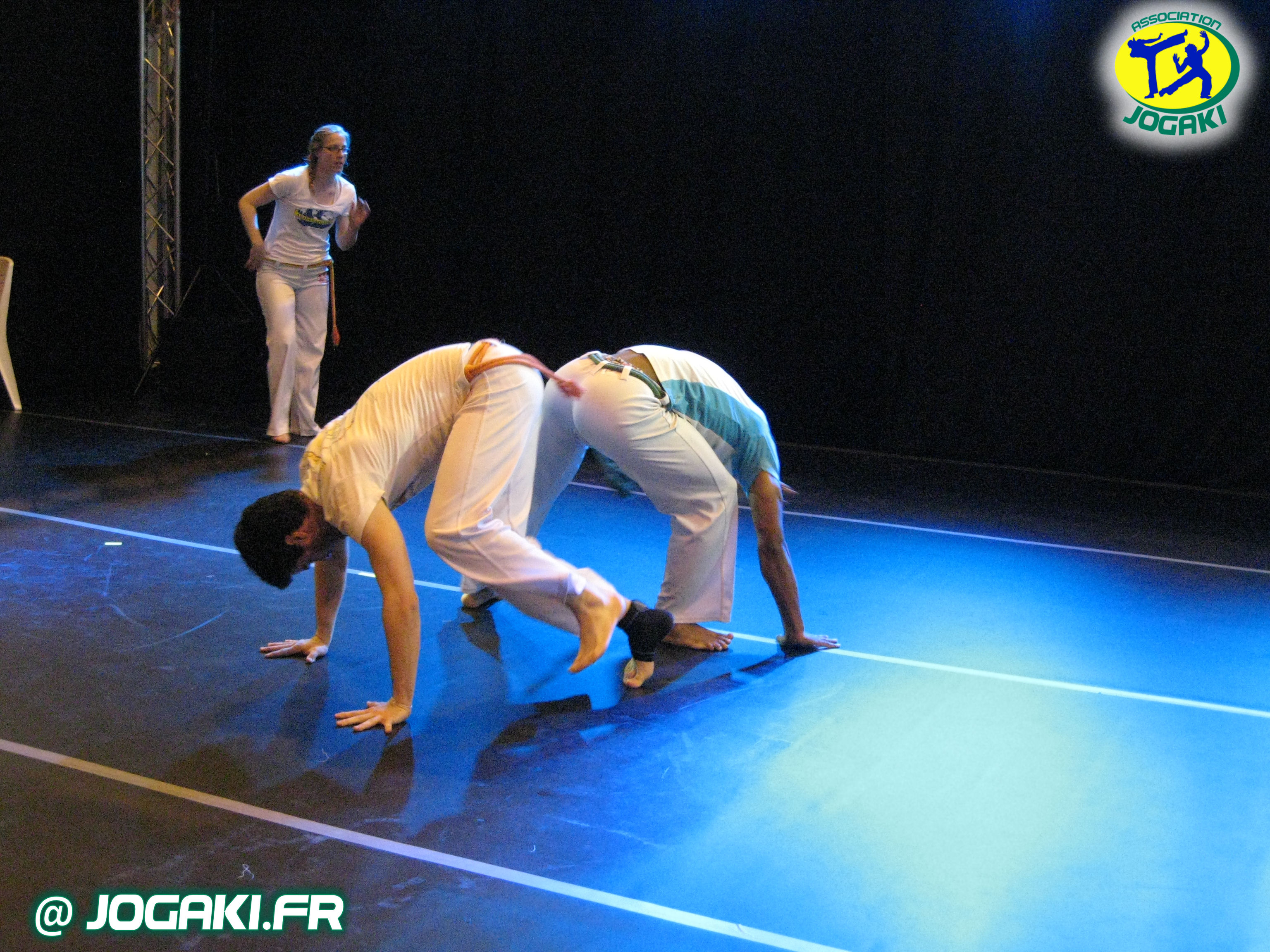 association-capoeira-paris-jogaki-302