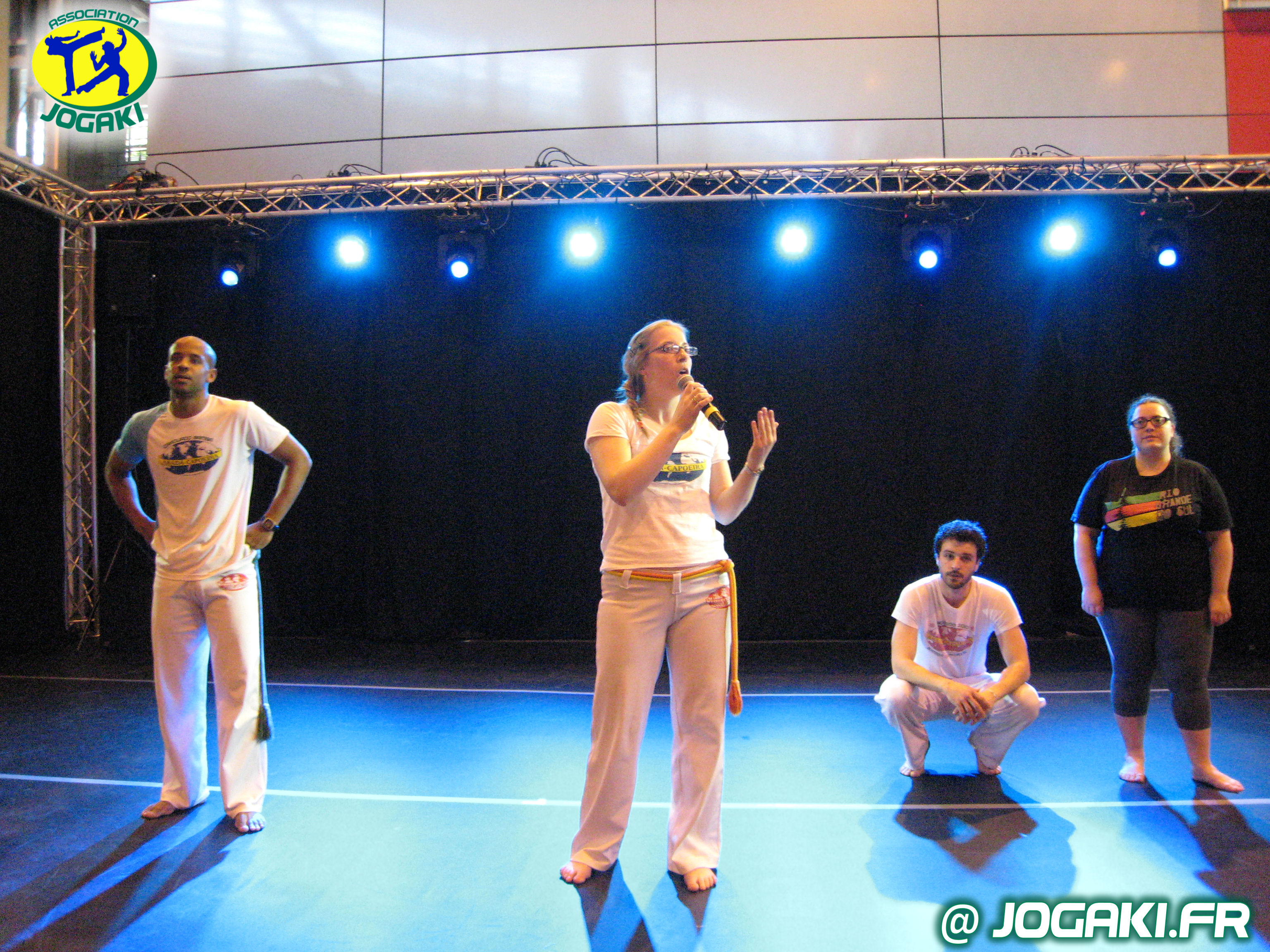 association-capoeira-paris-jogaki-308