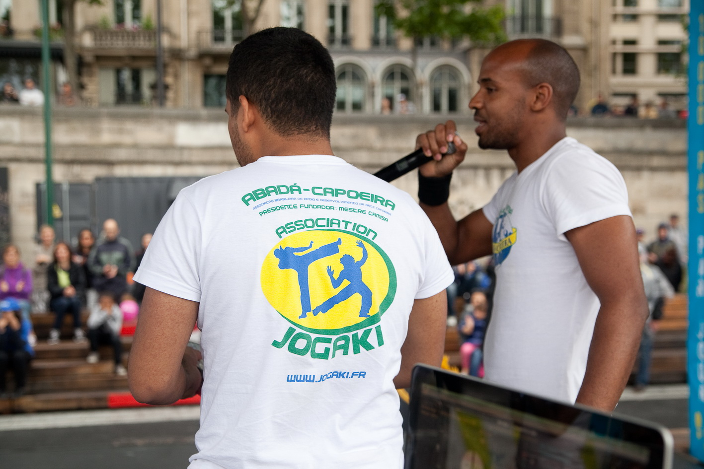 bamba-capoeira-paris-micro