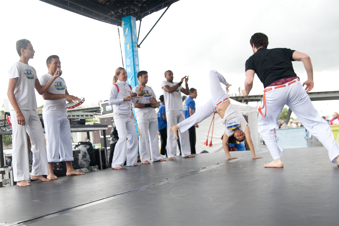 capoeira-paris-2014-demonstration