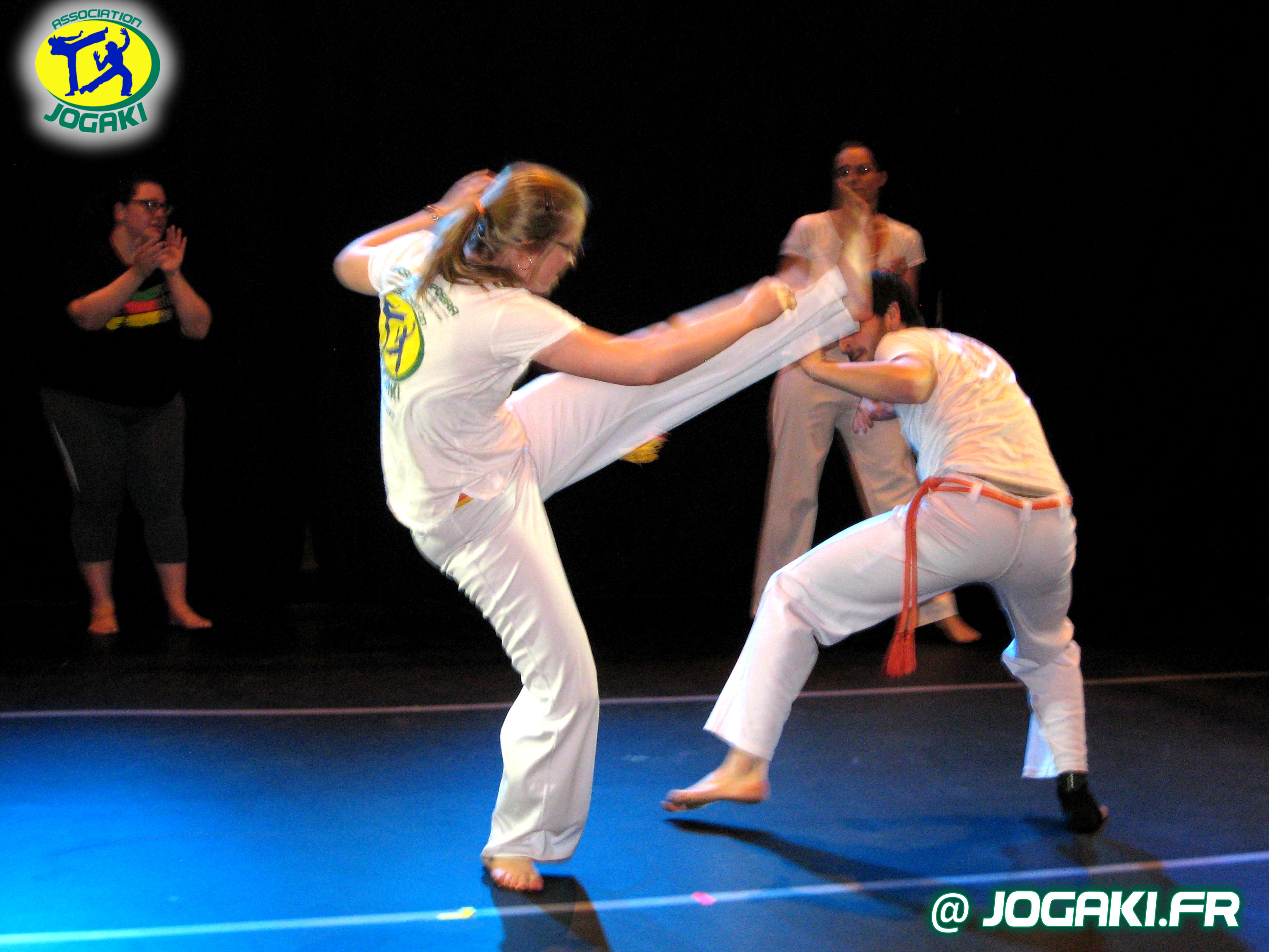 capoeira-paris-351