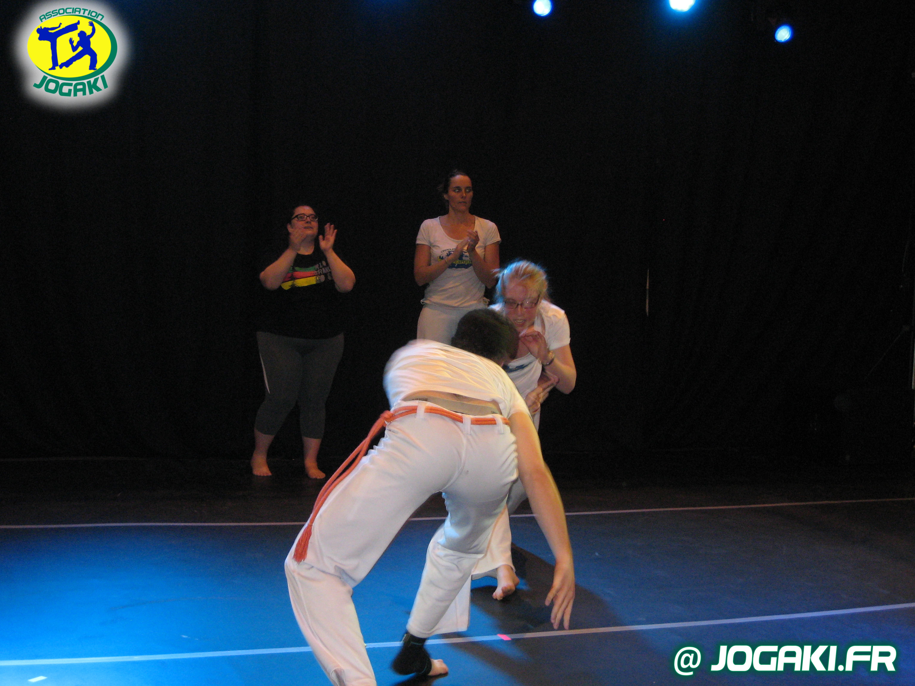 capoeira-paris-352