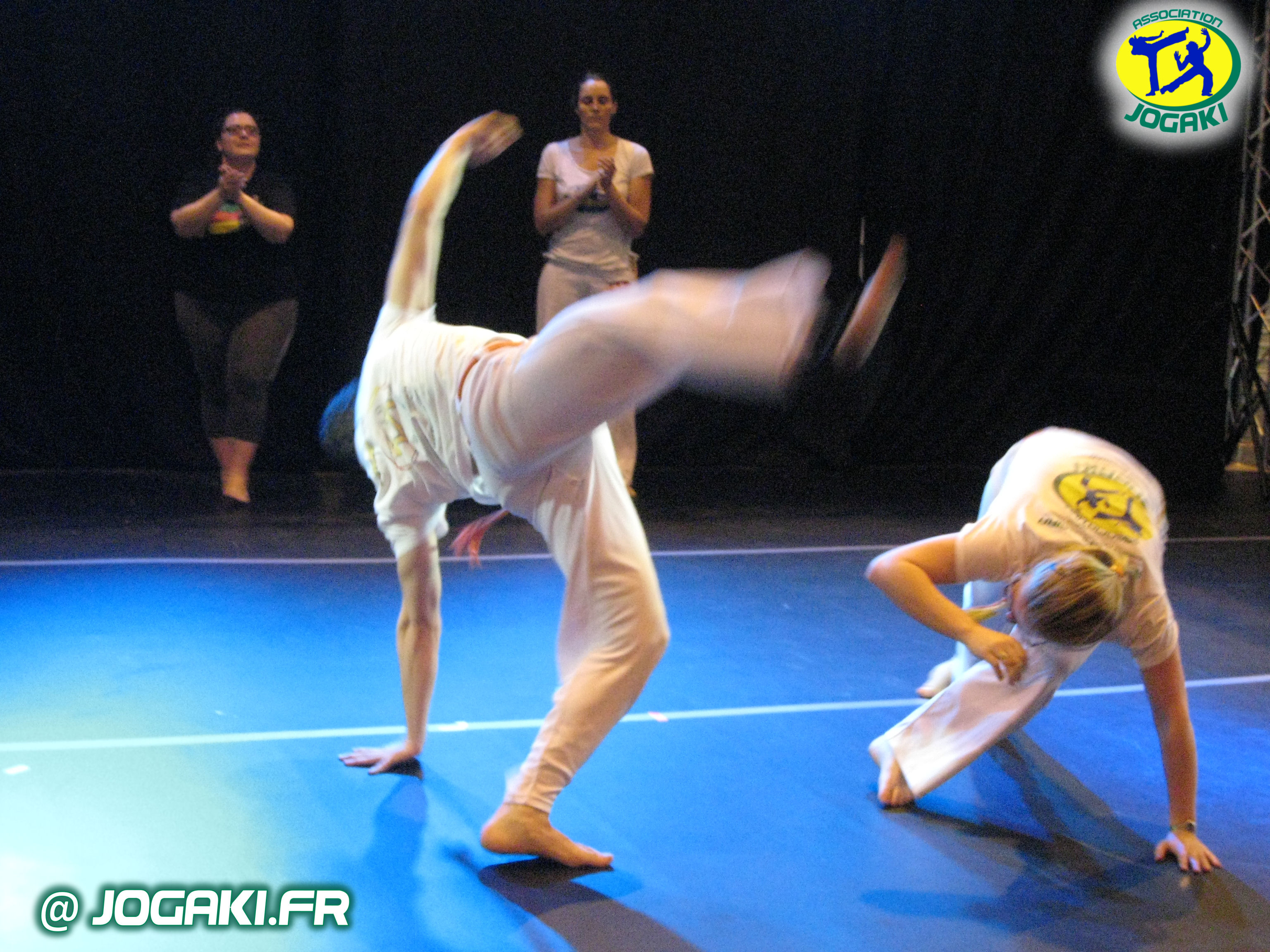 capoeira-paris-353
