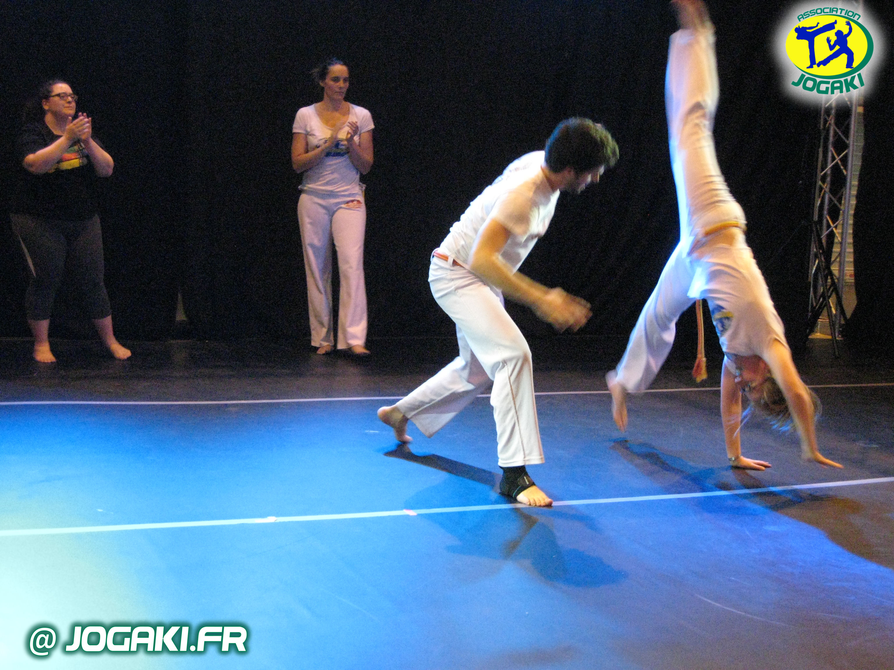 capoeira-paris-354