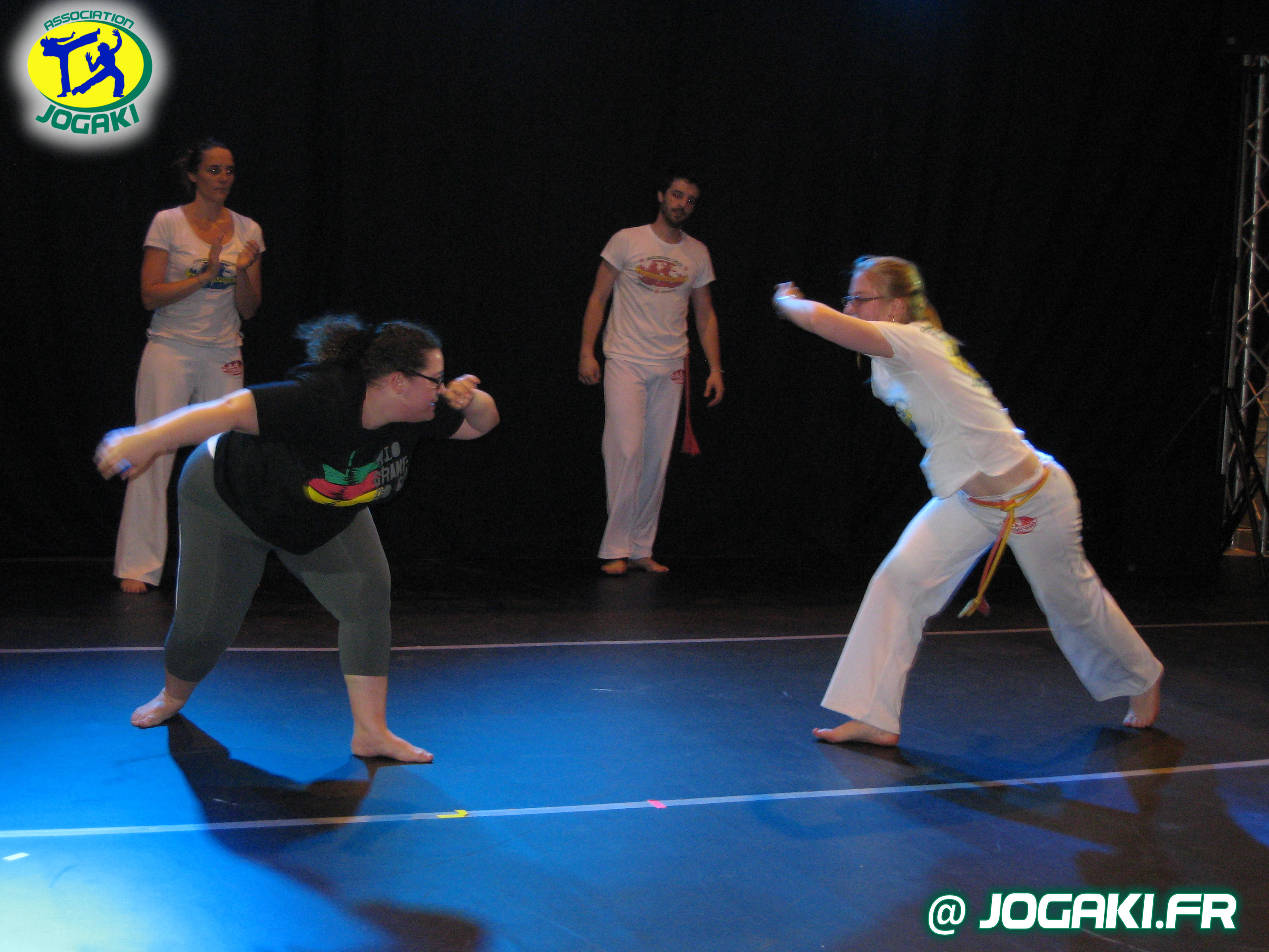 capoeira-paris-356