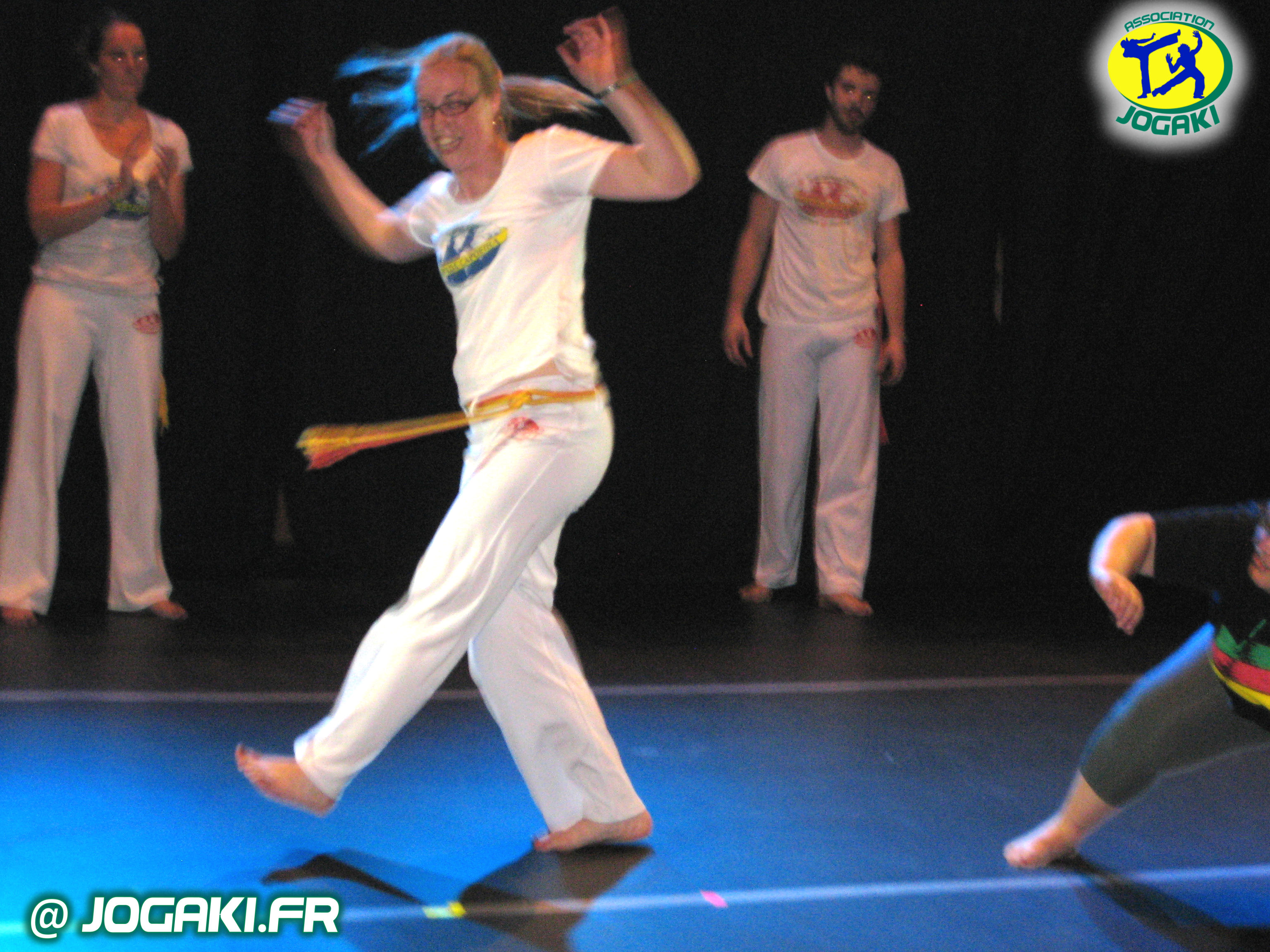 capoeira-paris-357