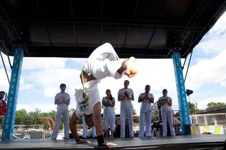 capoeira-paris-bamba-acrobatie